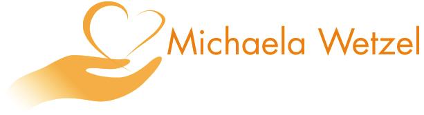 Michaela Wetzel